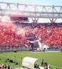 Stadium La Plata City
